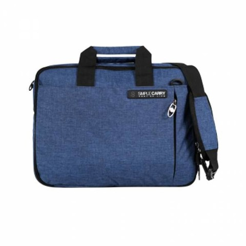 Túi Laptop Simplecarry Glory 2 Navy