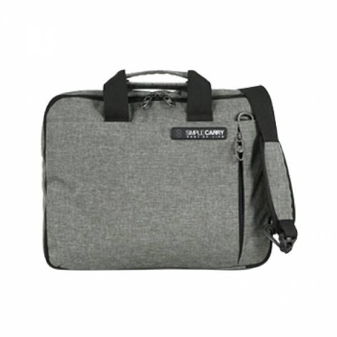Túi Laptop Simplecarry Glory 2 Grey