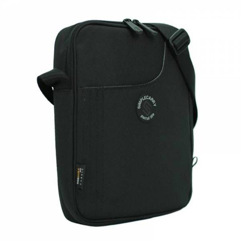 Túi Simplecarry LC Ipad Black