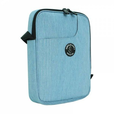 Túi Simplecarry LC Ipad Blue