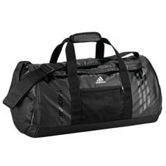 Adidas Clima Team Bag Black Medium