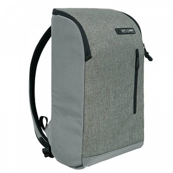 Balo Laptop Simplecarry B2B05 B.Grey