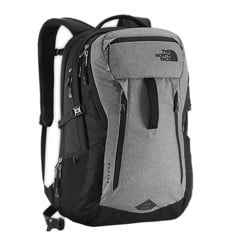 Balo Du Lịch The North Face Router 2015 Grey
