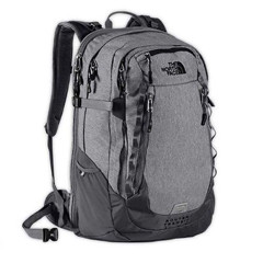 Balo Du Lịch The North Face Router Transit Grey
