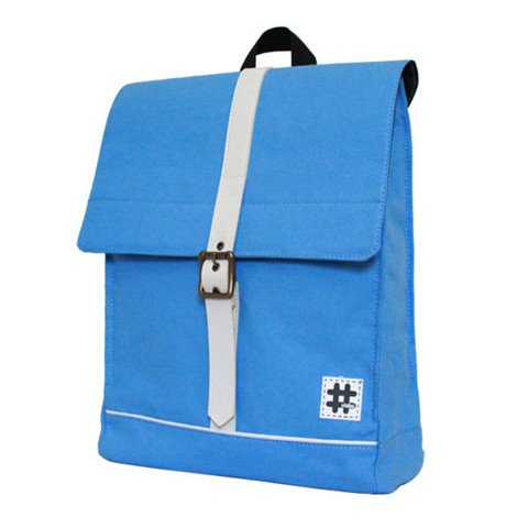 Balo Laptop Valus F1 Blue