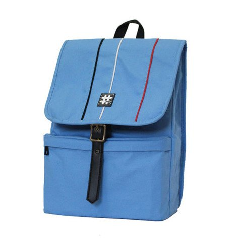 Balo Laptop Valus F2 Blue