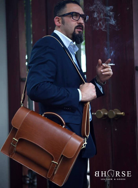 leather-briefcase-2