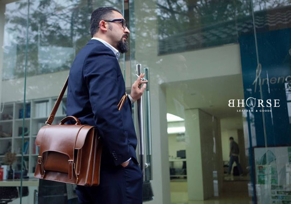 leather-briefcase-3