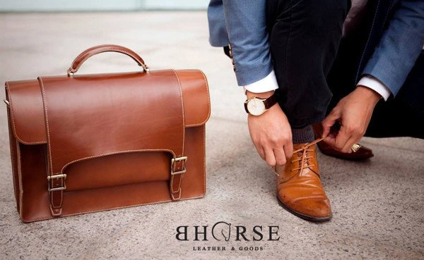leather-briefcase-4