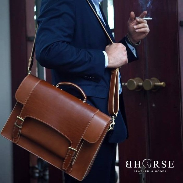 leather-briefcase-1