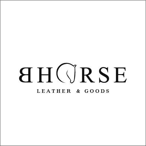 Bhorse Leather