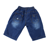 Short jean rách BT(6-13)