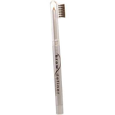 Kẻ chân mày Physicians Formula Brow Definer Automatic Brow Pencil