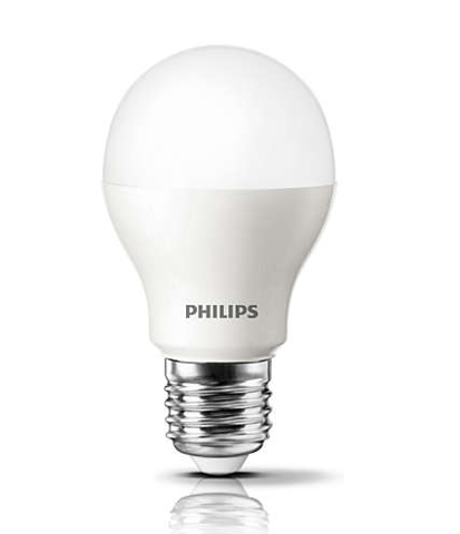 Bóng Led Bulb Philips 9W