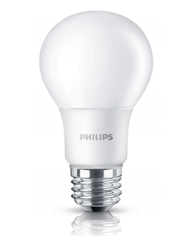 Bóng Led Bulb Philips 10.5W