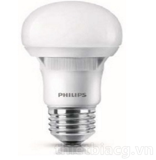 Bóng đèn Led Bulb 3W Essential philips
