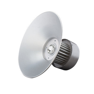 Đèn LED High Bay D HB01L 410/50W