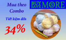 http://hoatay.vn/collections/san-pham-khuyen-mai/Buy-More-Save-More