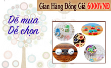 http://hoatay.vn/collections/gian-hang-dong-gia-6000