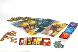 7 Wonders Board game - Xây dựng 7 kỳ quan