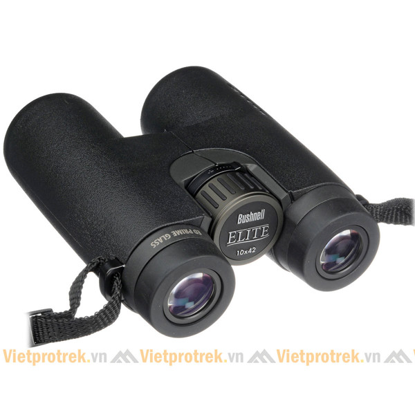 Bushnell Elite 10x42mm