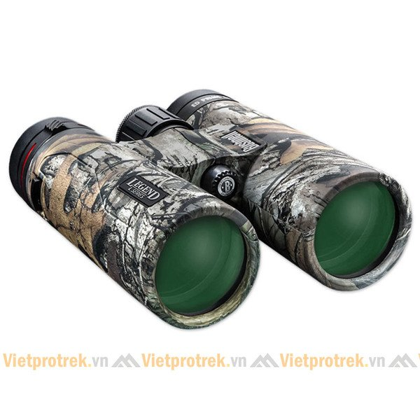 Bushnell Legend L series 10x42mm