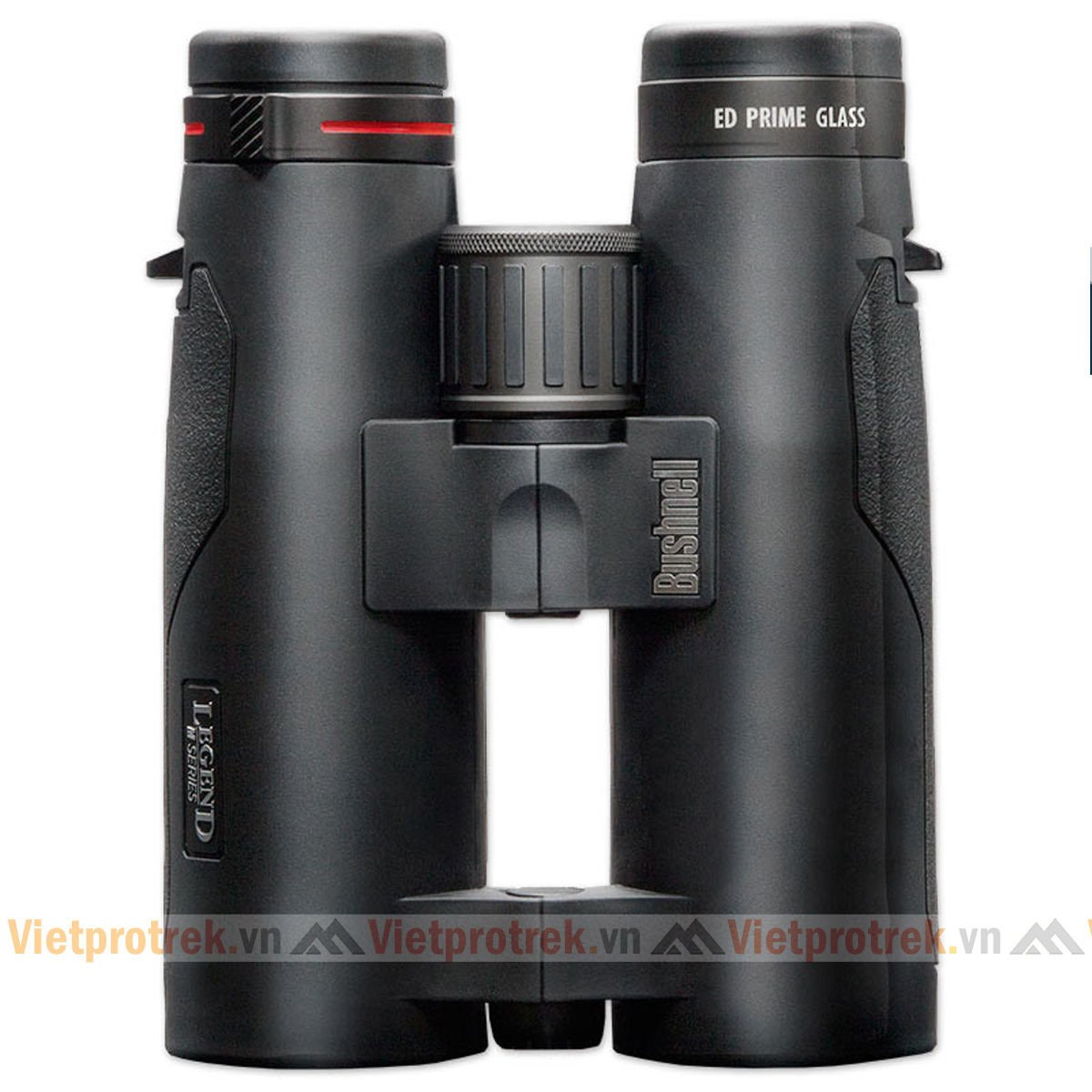 Bushnell Legend M series 8x42mm