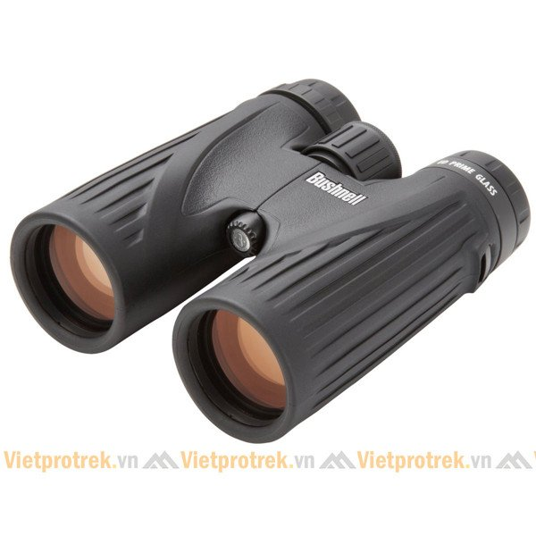 Bushnell Legend Ultra HD 10x42mm
