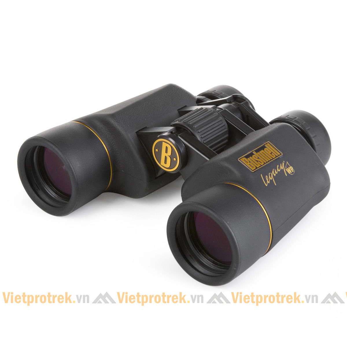 Bushnell Legacy WP 8x42mm