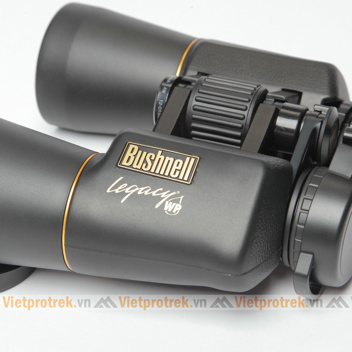 Bushnell Legacy WP 10x50mm