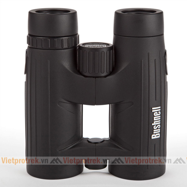Bushnell Excursion HD 10x42mm