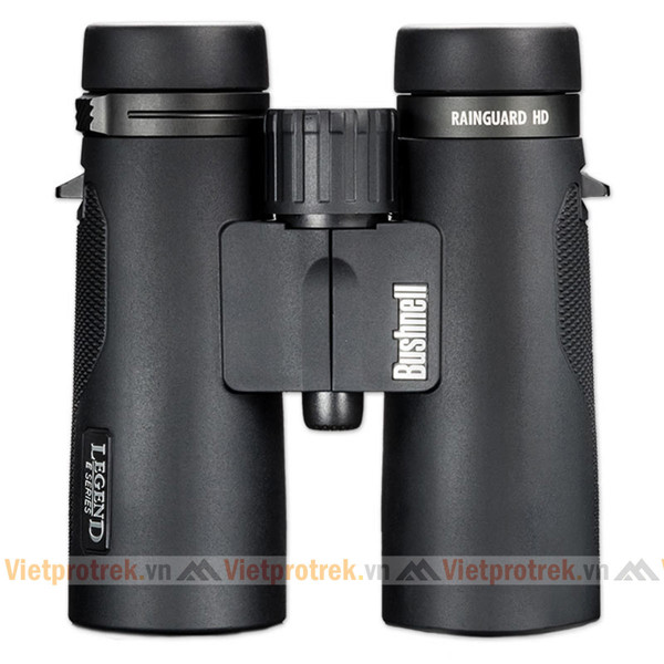 Bushnell Legend E series 8x42mm