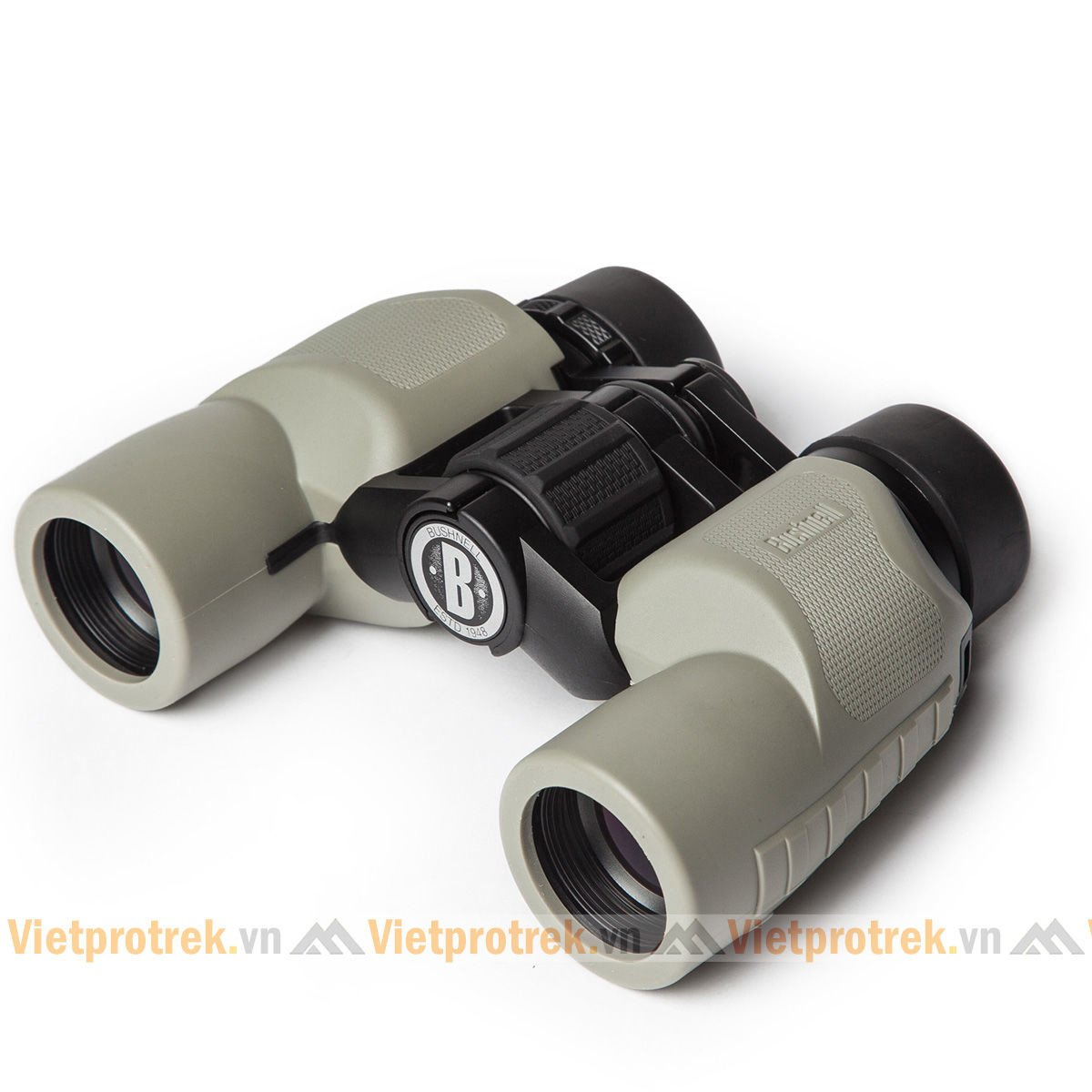 Bushnell Natureview 6x30mm Porro