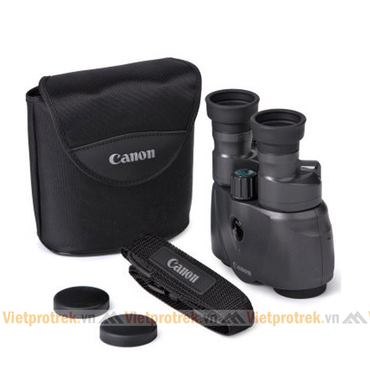 CANON IS 10x30
