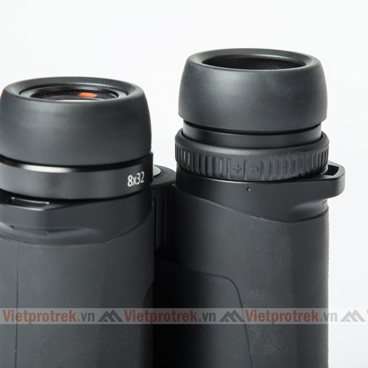 ZEISS Conquest 32mm