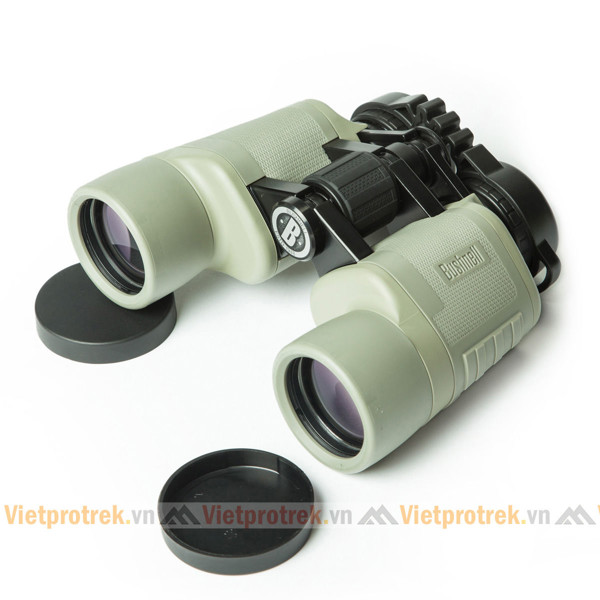 Bushnell Natureview 8x42mm Porro