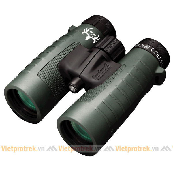 Bushnell Trophy XLT 10x42mm