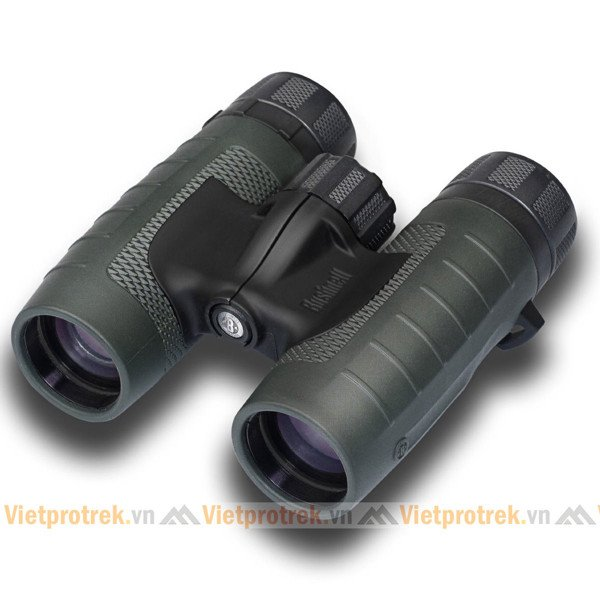 Bushnell Trophy XLT 8x32mm