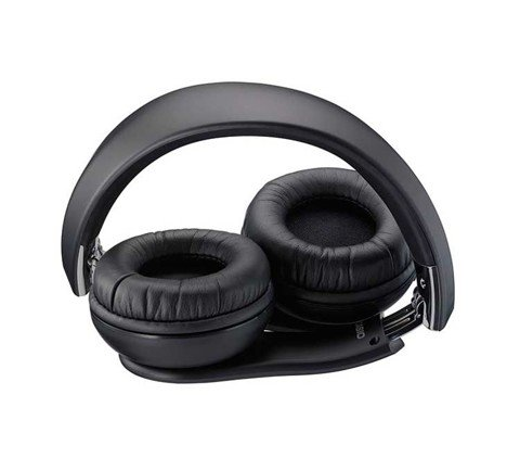 CASIO XW-H1 HEADPHONE