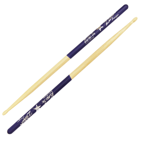 ZILDJIAN ASRS DRUM STICKS