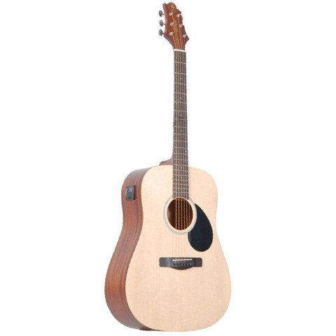 SAMICK GD50T ACOUSTIC GUITAR