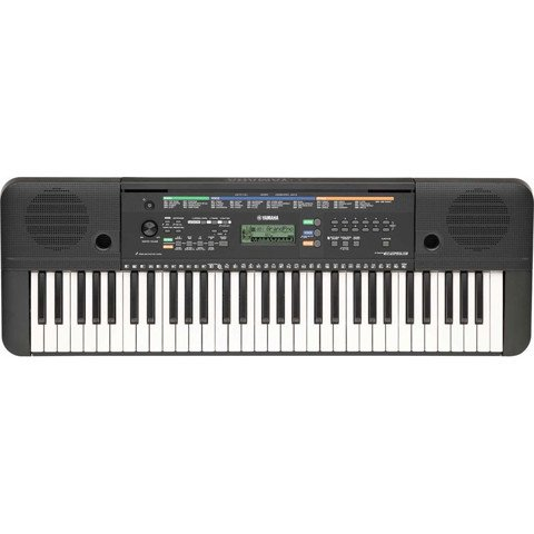 YAMAHA PSR-E253 PORTABLE KEYBOARD