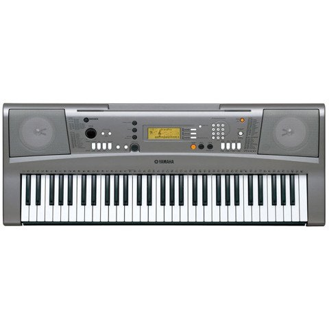 YAMAHA PSR-VN300 PORTABLE KEYBOARD