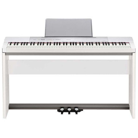 CASIO PX-150 DIGITAL PIANO