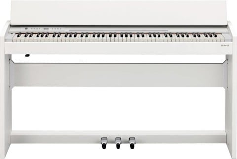 ROLAND F-120 DIGITAL PIANO