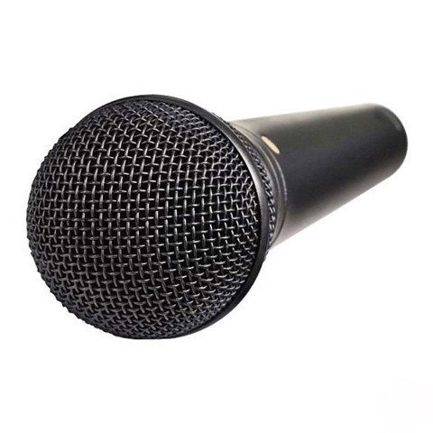 RODE M-1 LIVE PERFORMANCE DYNAMIC MICROPHONE