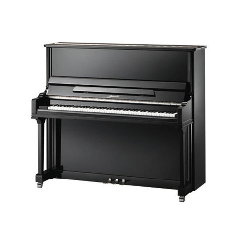 RITMULLER R6 UPRIGHT PIANO