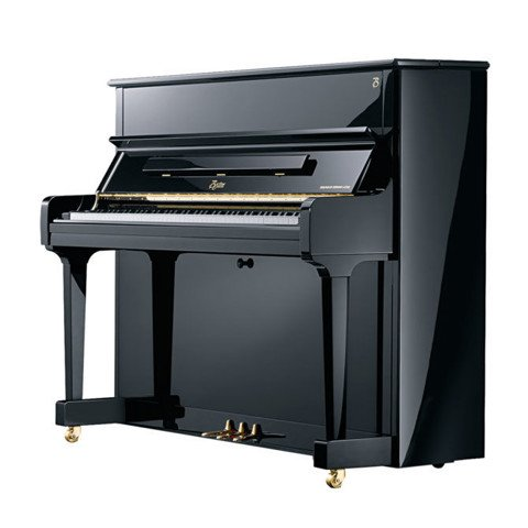 BOSTON UP-118E UPRIGHT PIANO