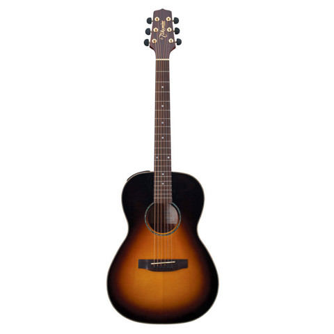 TAKAMINE EG-416S//VS GUITAR ACOUSTIC
