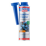 Phụ gia súc pét xăng cao cấp Liqui Moly Injection Cleaner 1803